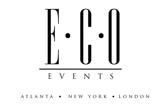 Eco Events